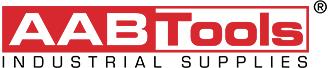 AABTools Logo
