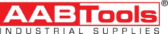 AABTools Logo