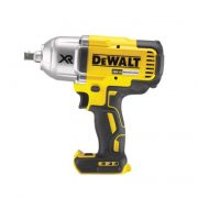 DeWALT DCF899NT-XJ - 18V Xr Brushless High Torque 1/2″ Impact Wrench Without Battery
