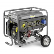 KARCHER 1.042-208.0 - PGG6/1 Power Generator