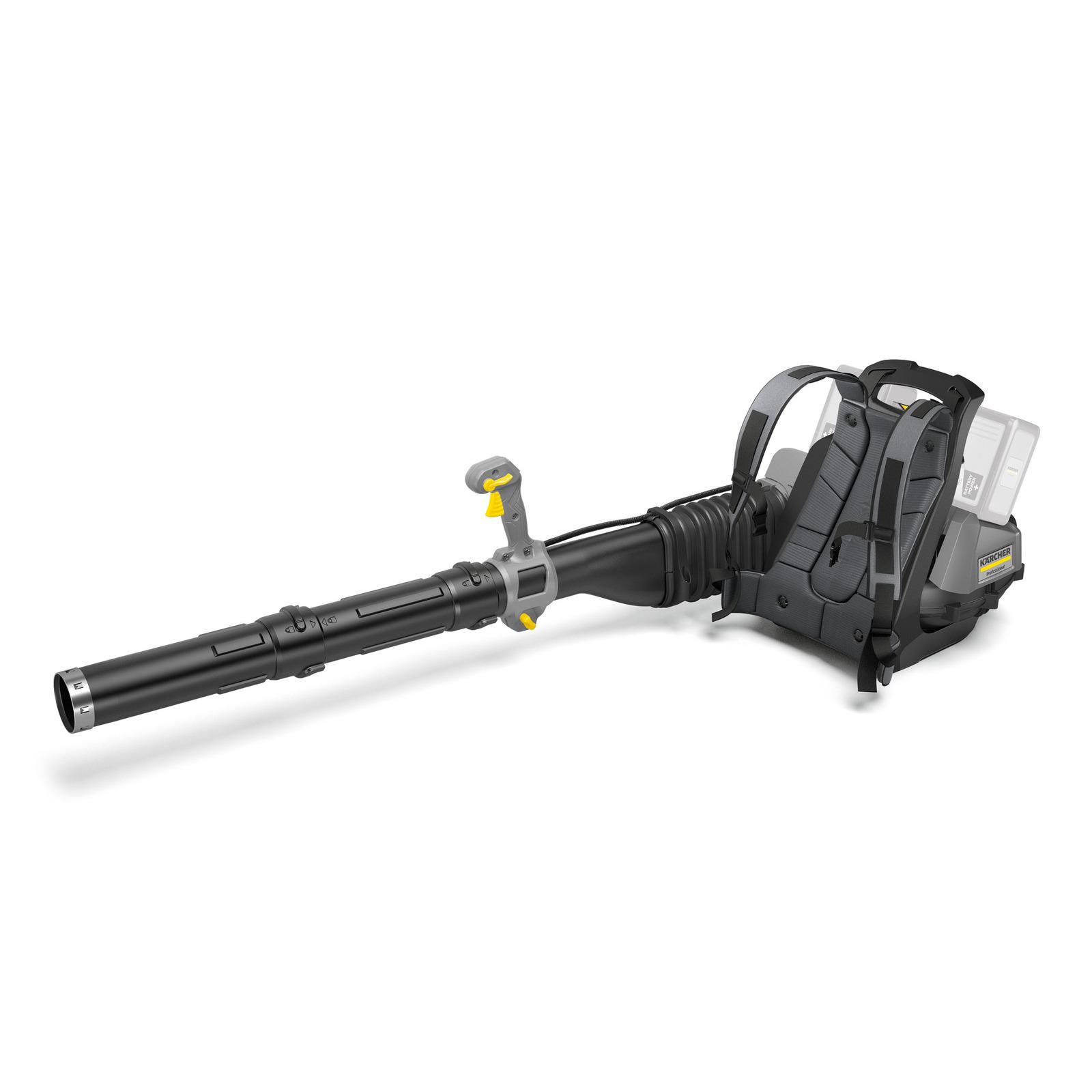 KARCHER 1.042-509.0 - LBB 1060/36 BP Leaf Blower