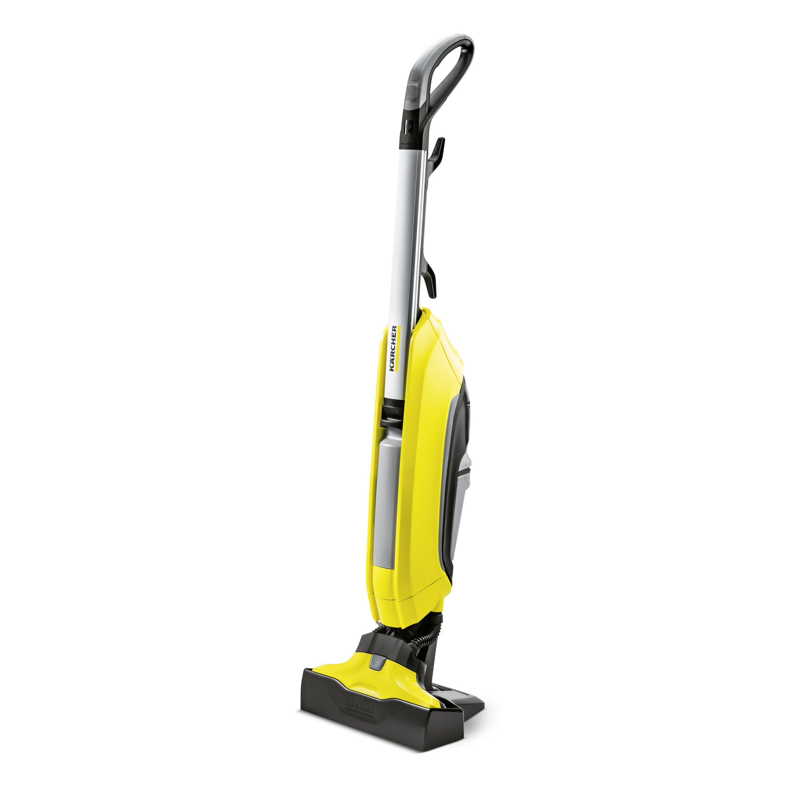 KARCHER 1.055-502.0 - FC5 *GB Hard Floor Cleaner