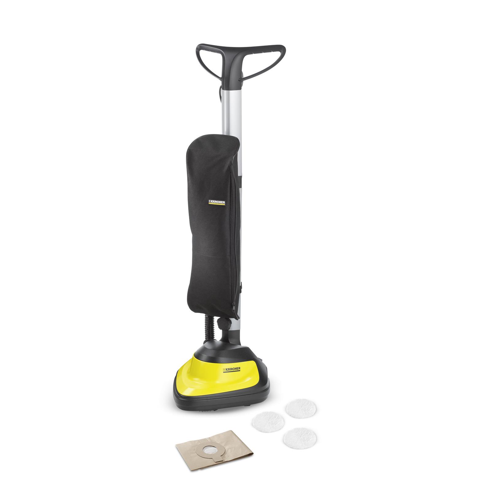 KARCHER 1.056-822.0 - FP303 Floor Polisher