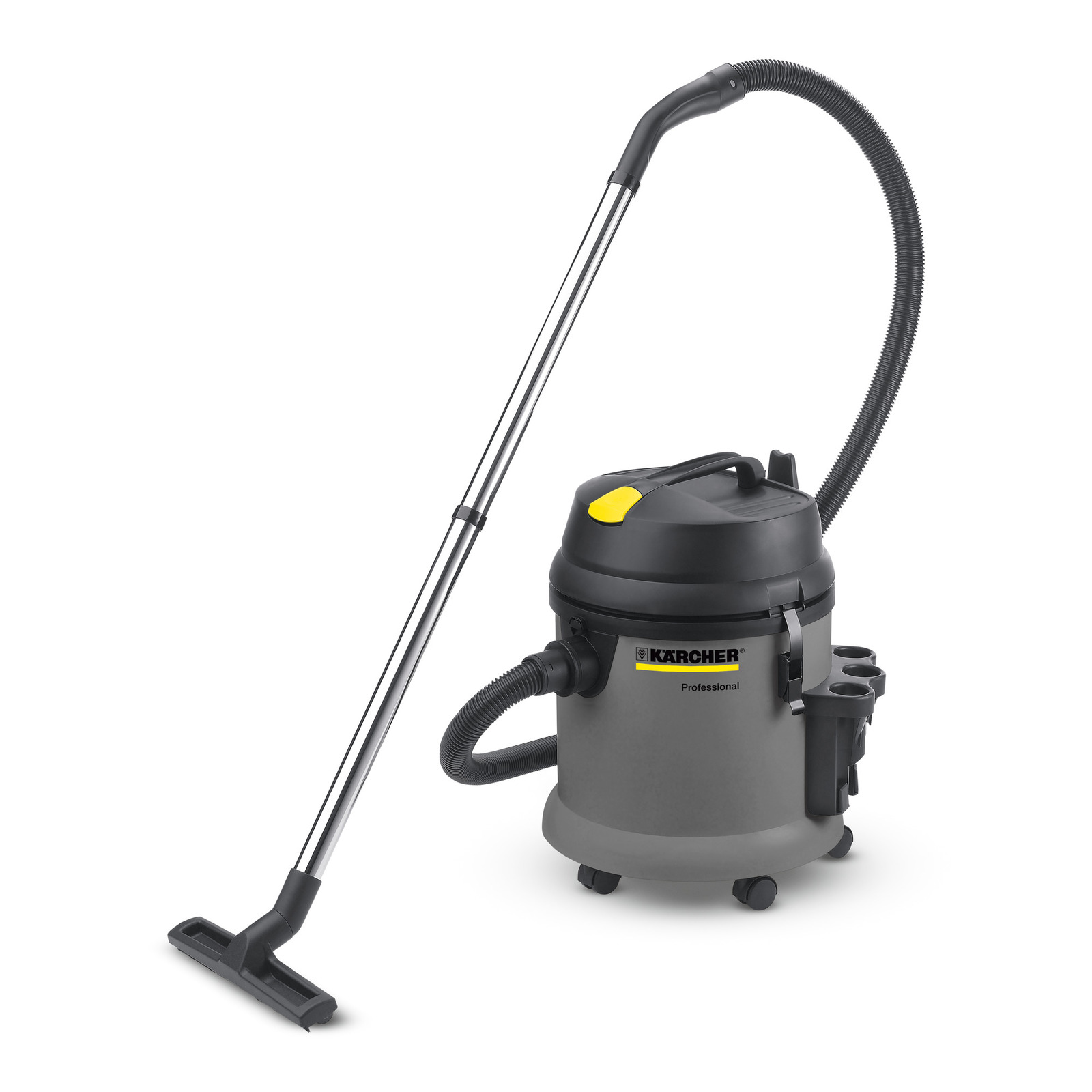KARCHER 1.428-500.0 - NT27/1 Wet and Dry Vacuum Cleaner