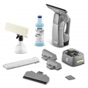 KARCHER 1.633-560.0 - WVP10 Adv Window-Surface Vacuum Cleaner