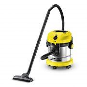 KARCHER 1.723-961.0 - VC1.800 Multi-Purpose Vacuum Cleaner