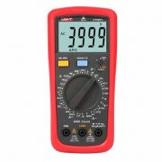 UNI-T UT39C+ - Digital Multimeter