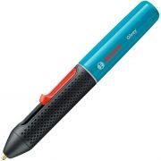 Bosch 032A2104  - Gluey – Lagoon blue