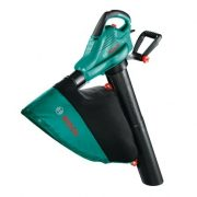 Bosch 06008A1170 - ALS 30 Garden Vacuum