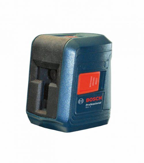 Bosch 0601063A01 - GLL 2 Line Laser