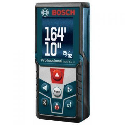 Bosch 0601072C00 - GLM 50 C Professional Laser