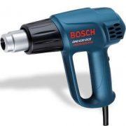 Bosch 06012A60L0 - GHG 16-50 Heat Gun