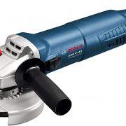 Bosch 06013960P3 - GWS 9-115 + CB CN Small Grinder