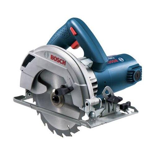 Bosch 06016760L0 - GKS 7000 Circular Hand Saw