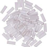 Bosch 06019F83L0 - Gluey Sticks Transparent