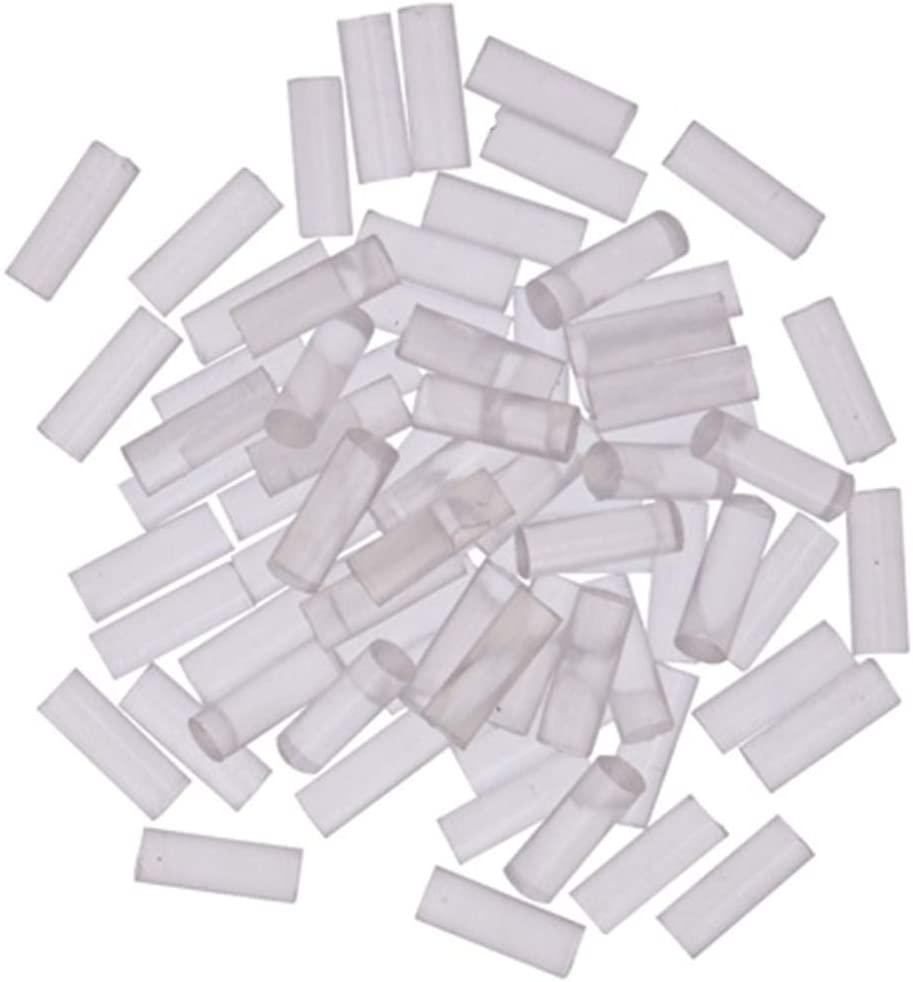 Bosch_06019F83L0_Gluey Sticks Transparent
