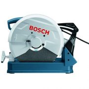 Bosch 0601B373P0 - GCO 220 Cut Off Saw 355m