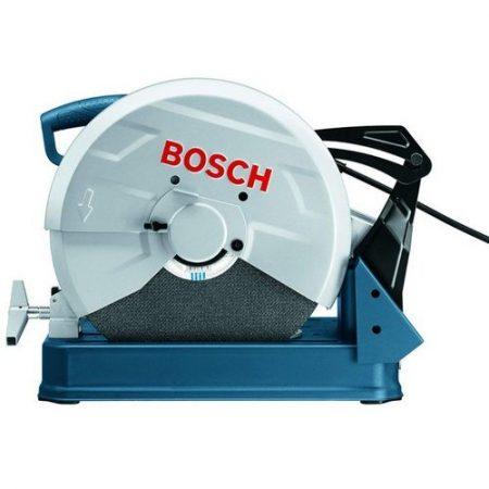 Bosch 0601B373P0 - GCO 220 Cut Off Saw 355m