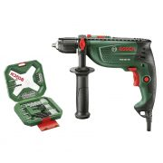 Bosch 0603128071 - PSB 680 RE Impact Drill