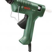 Bosch 0603264542 - PKP 18E GLUE GUN