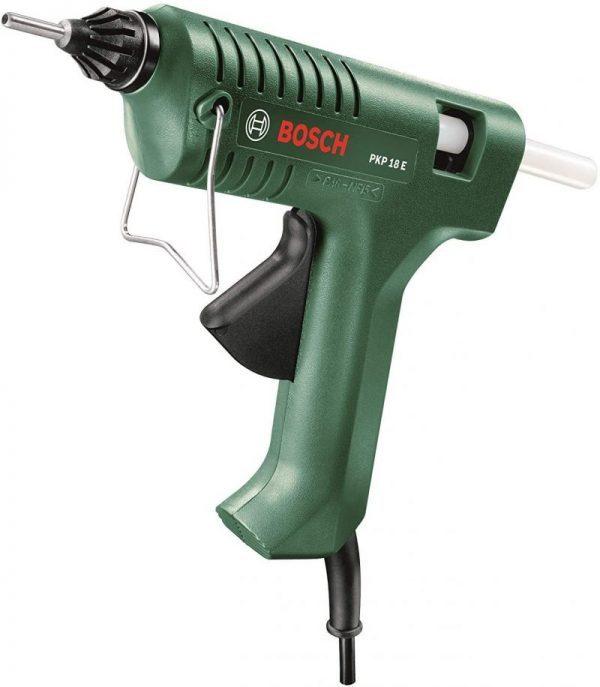 Bosch_0603264542_PKP 18E Glue Gun