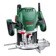 Bosch 060326C870 - POF 1400 ACE/3PIN