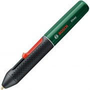 Bosch 06032A2100 - Gluey – Evergreen