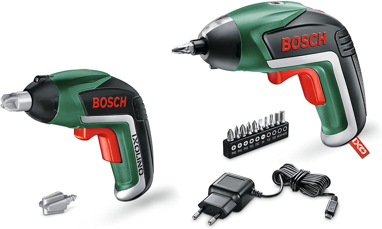 Bosch_06039A8075_IXO + IXO Lino