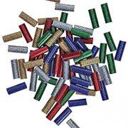 Bosch 2608002004 - Gluey Sticks Glitter Mix