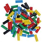 Bosch 2608002005 - Gluey Sticks Colour Mix