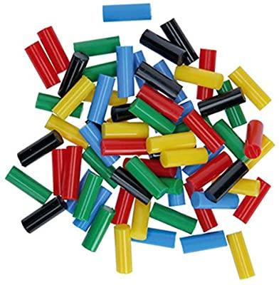 Bosch_2608002005_Bosch Gluey Sticks