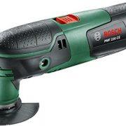 Bosch 603102070 - PMF 220 CE