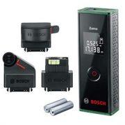 Bosch 603672701 - Zamo III Set Premium Cart