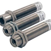 Fluke Process Instruments Compact CM - Raytek® Compact CM
