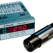 Fluke Process Instruments Compact GP - Raytek® Compact GP