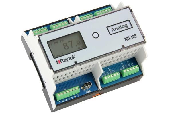 FP_Compact MI3 -1 - Raytek® Compact MI3