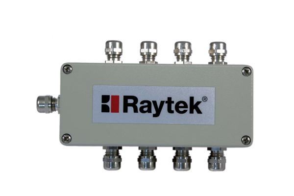 FP_Compact MI3 - 2 - Raytek® Compact MI3