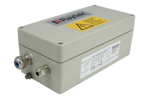 FP_Compact MI3 - 3 - Raytek® Compact MI3