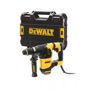 DeWALT D25334K-LX