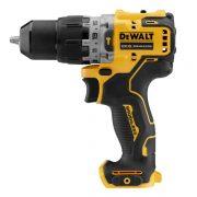 DeWALT DCD706N-XJ
