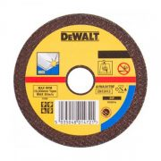 DeWALT DT3447-QZ - Thin Metal Cutting Disc 180 x 22.2 x 2.5