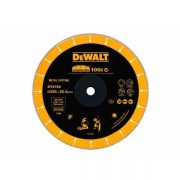 DeWALT DT3752-QZ - BSL Chopsaw Wheel 350mm
