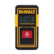DeWALT DW030PL-XJ - Pocket Laser Distance Meter 10M