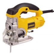 DeWALT DW331K-LX - 701W H.D Top Handle Jigsaw 110V