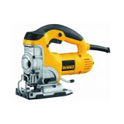 DeWALT DW349-B5 - High Performance Jigsaw 550W 220V