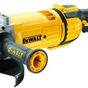 DeWALT DWE497-B5 - 2600W 180MM LARGE ANGLE GRINDER 220V