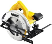 DeWALT DWS780-LX - 12-Inch Double Bevel Sliding Compound Miter Saw 110V