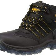 DeWALT Nickel - Waterproof Hiker Style Boot