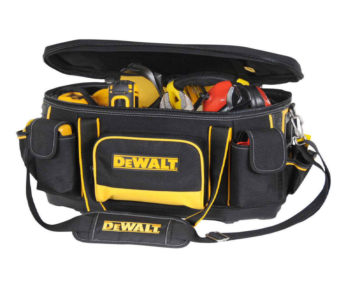 DeWALT 1-79-211 - Power Tool Rigid Bag
