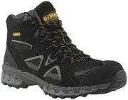 DeWALT Anchor - Mid Ankle Trainer Work Boot